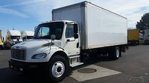 Box Trucks For Sale: Box Trucks For Sale Columbus Ohio Mobile Food Mania Columbus Adventures Ricart Ford Is A Groveport Dealer And New Car Used Chevy Colorado For Sale Ohio 2019 20 Top Car Models 1992 Chevrolet Ck 1500 Series Stepside Silverado Stock 111058 For Taco Trucks In Where To Find Great Authentic Mexican Used Cars Oh Jersey Motors 1955 Pickup F100 L16713 Sale Near Arts Fest Burlesque Among List Of Things To Do This 1949 Dodge B50 102454 Detailing Auto Ram Lease Finance Offers Near 1985 Classiccarscom Cc1050095