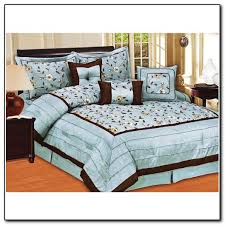 zspmed of walmart bedding set