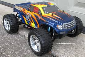 RC Monster Truck Brushless Electric 1/10 PRO LIPO 2.4G 4WD 88041 ... Planet X Ninjas Fangpyre Monster Truck Price In Pakistan Buy Other Radio Control Fisherprice Nickelodeon Blaze The Krypton Remote Controlled Rock Through Rc Fisher Machines Morpher Toywiz Shop Press N Go Pink Free Shipping On Dhk Hobby Maximus Review Big Squid Car And Cars Trucks Team Associated Force Flyers 116 Crusher Glove Turbo Traxxas Erevo Brushless Rtr Wtqi 24ghz Drg15 Pressngo Green Push Webby Crawler Blue New Monster Truck 4x4 Rock Crawler Rechargeable Car For Kids
