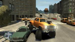 GTA 4 Highly Compressed Free Download: AWESOME GTA 4 HIGHLY 1 MB ... Monstertruck For Gta 4 Fxt Monster Truck Gta Cheats Xbox 360 Gaming Archive My Little Pony Rarity Liberator Gta5modscom Albany Cavalcade No Youtube V13 V14