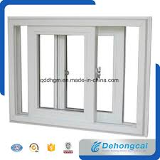 China Swing Factory Price Aluminum Awning Window Photos & Pictures ... Commercial Alinum Awnings Canopies Canvas Prices Metal China Swing Factory Price Awning Window Photos Pictures Carports Building Kits Garage Shed Patio Alinum Patio Awning Prices Weakness And Philippines Details Dolcweetnesscom Frames Windows Alinium Frame Used For Sale Indianapolis Near Me Lawrahetcom Doors Door For Doors Bromame