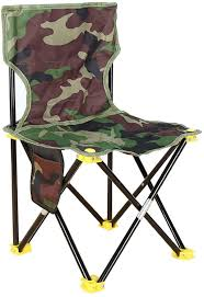 Folding Folding Folding Camping Chair Fishing Hiking Picnic Garden ... Camping Folding Chair High Back Portable With Carry Bag Easy Set Skl Lweight Durable Alinum Alloy Heavy Duty For Indoor And Outdoor Use Can Lift Upto 110kgs List Of Top 10 Great Outdoor Chairs In 2019 Reviews Pepper Agro Fishing 1 Carrying Price Buster X10034 Rivalry Ncaa West Virginia Mountaineers Youth With Case Ygou01 Highback Deluxe Padded