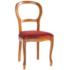 chaises m daillon pas cher chaise mdaillon pas chre chaise lot chaise medaillon pas cher