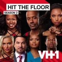 full episodes of hit the floor season 2 thefloors co