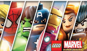 That Sinking Feeling Lego Marvel Xbox by Lego Marvel Super Heroes U2013 All Unlockable Characters U2013 Gametipcenter