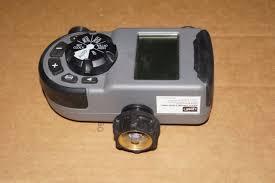 Orbit Hose Faucet Timer Manual by Orbit 1 Dial 2 Outlet Hose Faucet Timer 56544 Ebay
