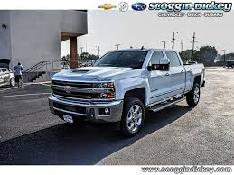 Certified Pre Owned 2018 Chevrolet Silverado 2500HD For Sale In ... Horse Stock Trailers Cargo Trailer Parts Lubbock Tx Hh Trucks For Sales Sale Tx Used Cars Texas Carizma Motors Dodge Ram Dealer Beautiful Flatbed For In Spirit New 1500 Truck Of At Frontier Dcj Cars Less Than 100 Dollars Autocom Semi Complex Freightliner Dump Mobile Version Montgomery Autoplaza Auto Dealership 1912 Avenue L 79411 Trulia Nissan Midland Amarillo Plainview Reagor Dykes Group Cadillac Toyota Buick Chevrolet