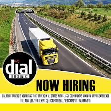 100 Truck Driving Schools In Dallas Tx Dial Drivers Texas Facebook