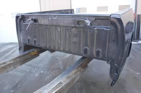 Used Toyota Truck Bed Accessories For Sale Ford 150 Truck Accsories Best 2017 8 Of The F150 Upgrades Bed Accsories Advantage Hard Hat Trifold Tonneau Cover Amazoncom Bed Toolboxes Tailgate 86 Best Images On Pinterest Decked Adds Drawers To Your Pickup For Maximizing Storage 82 Slide Plans Garagewoodshop Bedslide Exterior Truck Cargo Slide Urban Van Camping Luxury Started My Camper Here S