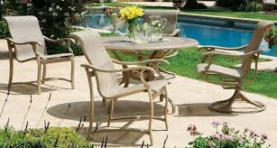 Replacement Patio Chair Slings by New Look Patio Chair Replacement Slings Design Ideas And Decor
