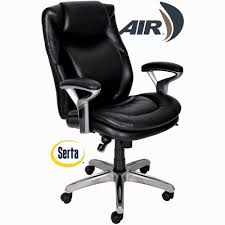 Desk Chair Mat Walmart by Furniture Office Retro Sleeping Office Chair With Neck Support