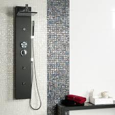 Iridescent Mosaic Tiles Uk by Pulsar White Mosaic Tiles Nebulae Mosaic Tiles 310x310x5mm Tiles