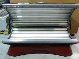 sunquest canopy tanning bed the source ciaoke