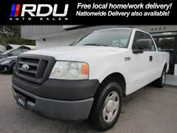 Used Cars Raleigh NC | Used Cars & Trucks NC | RDU Auto Sales Gmc Sierra 2500 Denalis For Sale In Raleigh Nc Autocom Used Cars Sale Leithcarscom Its Easier Here 27604 Knox Auto Sales Inc Box Trucks For Caforsalecom Taco Grande Raleighdurham Food Roaming Hunger Nc New 2019 Honda Ridgeline Rtle Awd Serving Less Than 1000 Dollars 27603 Lees Center Caterpillar 74504 Year 2017