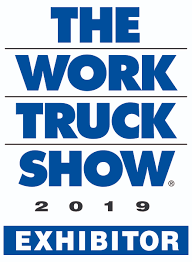 100 Work Truck Show ITS TIME TO VISIT OUR BOOTH AT THE 2019 WORK TRUCK SHOW Sage Oil
