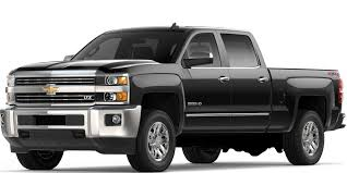 2018 Silverado 2500 & 3500: Heavy Duty Trucks | Chevrolet Chevrolet Dealer Seattle Cars Trucks In Bellevue Wa 4 Reasons The Chevy Colorado Is Perfect Truck 3000 Mile Silverado 1500 4x4 Drivgline 1953 Truckthe Third Act Gmc Dominate Jd Power Reability Forecast Best Pickup Of 2018 Zr2 News Carscom And Slap Hood Scoops On Heavy Duty Trailer Your Horses With These 2016 Trucks Jay Hodge Truck Brings Hydrogen Fuel Cells To Military Commercial Vehicle Sales At American Custom 1950s For Sale