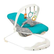2-in-1 Bouncer & Activity Seat™ 10 Best High Chairs Of 2019 Boost Your Toddler 8 Onthego Booster Seats Expert Advice On Feeding Children Littles Really Good Looking That Are Also Safe And Baby Bargains 4in1 Total Clean Chair Fisherprice Target 9 Bouncers According To Reviewers The