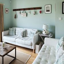 Nautical Style Living Room Furniture by Nautical Living Room Ideas Home Planning Ideas 2018