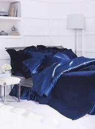 Victoria Secret Bedding Sets by 59 Best Victoria Secrets Bed Sets Images On Pinterest Victoria