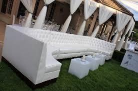 lounge furniture rentals sofa for rent furniture for rent los