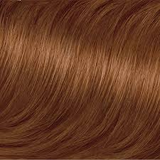Nice N Easy Permanent Hair Color 6W Natural Light Caramel