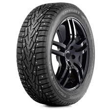 Kal Tire | Kal's Tire Testing And Tire Comparison Call Now208 64615 Corwin Ford 08185 Get Directions Click Radial Tires Reviews Suppliers And First Drive 2019 Chevrolet Silverado 1500 Trail Boss Review General Tire Grabber At2 F150 Light Truck Ratings Trucks We Test Treads Medium Duty Work Info Best Buying Guide Consumer Reports 2018 Ram Edmunds Pirelli Scorpion All Terrain Plus Brutally Honest Kumho Amazoncom Toyo Open Country At Ii Performance Tirep265