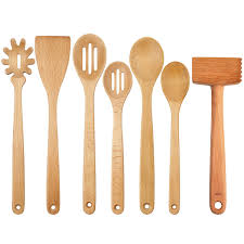 wood spoons diys and how tos pinterest woods wooden spoon