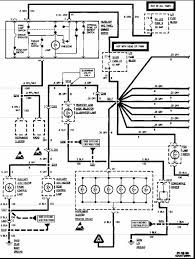 1990 Chevy Truck Parts Diagram - Free Vehicle Wiring Diagrams • 98 Chevy Silverado Parts Truckin Magazine Readers Rides 1998 Chevy 1999 Cavalier Parts Diagram Complete Wiring Diagrams 1995 Silverado Lovely Chevrolet C1500 Side Truck Sacramento 1500 2014 Build By 4 Stereo Speaker For Trucks Circuit Cnection Abs Electrical Work And Accsories Best 2017 2004 Ac Data 2002 Gmc Library 1997 Light Switch Mirror