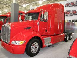Dump Truck For Sale: Peterbilt Dump Truck For Sale