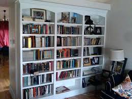 bookcase pearl bookcase roomdivider room divider bookshelf plans