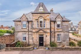 100 House For Sale Elie Savills St Regulus Links Place Leven KY9 1EJ Properties For Sale