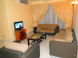 Curtain Materials In Sri Lanka by Apartment For Rent In Colombo 6 Four 4 Serviced Apartments