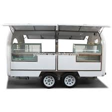 100 Buy Ice Cream Truck Ysfb200a Roomy Van Cart