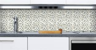 marvellous bliss glass and tile 83 in home decorating ideas