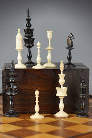 Collecting Vintage Chess Sets | How To Spend It The Best Of Sg50 Designs From Playful To Posh Home 19th Century Chess Sets 11 For Sale On 1stdibs Amazoncom Marilec Super Soft Blankets Art Deco Style Elegant Pier One Bistro Table And Chairs Stunning Ding 1960s Vintage Chess And Draught In Epping Forest For Ancient Figures Stock Photo Edit Now Dollhouse Mission Chair Set Tables Kitchen Zwd Solid Wood Small Round Table Sale Zenishme 12 Tan Boon Liat Building Fniture Stores To Check Out Latest Finds At Second Charm Bobs