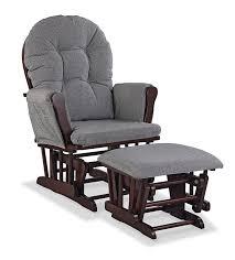 100 Rocking Chair Wheelchair Furniture Storkcraft Glider And Ottoman With Stork Craft