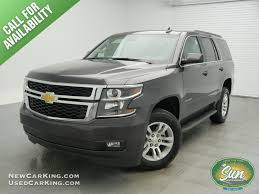 New Chevrolet Tahoe For Sale | Used Car King Special Edition Trucks Silverado Chevrolet 2016chevysilveradospecialops05jpg 16001067 Allnew Colorado Pickup Truck Power And Refinement Featured New Cars Trucks For Sale In Edmton Ab Canada On Twitter Own The Road Allnew 2017 2015 Offers Custom Sport Package 2015chevysveradohdcustomsportgrille The Fast Lane Resurrects Cheyenne Nameplate For Concept 20 Chevy Zr2 Protype Is This Gms New Ford Raptor 1500 Rally Medium Duty Work Info 2013 Reviews Rating Motor Trend Introducing Dale Jr No 88