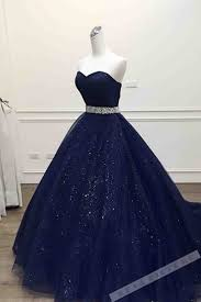best 20 ball gowns ideas on pinterest fancy gowns gown and