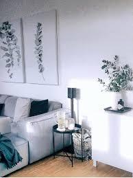 monochrome eleganz im wohnzimmer wohnungseinrichtung