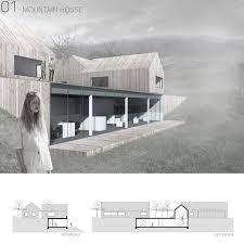 104 Residential Architecture Magazine