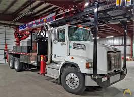 7t Elliott H110R Boom Truck Crane For Sale Lifts-Telescopic Aerial ... 7t Elliott H110r Boom Truck Crane For Sale Liftstelescopic Aerial 85 G85r Truckmounted Lift Or Rent Lifts Commercial Trucks In Texas New And Used Heavy Duty Dodge Ram Thrive 5 Years After Split Untitled Questions Answers For The Oversize Overweight Trucking Indus Hoyerman Dealer Of Year Awards Announced Motor Nwi Food Fest Returns Bigger Better Saturday Valparaiso