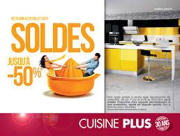 cuisine soldes 2015 cuisine equipee promotion table de cuisine sur mesure meubles