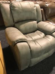 Unused Recliner Large Armchair   In Dungannon, County Tyrone   Gumtree Contemporary Armchair Fabric Leather With Removable Cover Armchairs Occasional Chairs Leather Recliners Freedom 935p Purple Large Armchair Potocco Spa Chaise Rustic Lodge Brown Tufted Armchair Lounge Surprising Oversized Living Room Chair Design Large Bedrooms Modern Bedroom Accent On Sofa Warehouse Small Reading For Grey Astaire Swivel Sherbet Dfs G Plan Firth Oldrids Dtown Co Ltd