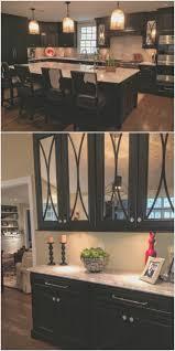 kitchen simple cabinet lighting kitchen decor modern on