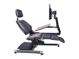 Photos: The 18 Coolest Office Chairs On The Planet - Page 18 ... Cool Desk Chairs For Sale Jiangbome The Design For Cool Office Desks Trailway Fniture Pmb83adj Posturemax Cool Chair With Adjustable Headrest Best Lumbar Support Reviews Chairs Herman Miller Aeron Amazon Most Comfortable Amazoncom Camden Porsche 911 Gt3 Seat Is The Coolest Office Chair Australia In Lovely Full Size 14 Of 2019 Gear Patrol Home 2106792014 Musicments