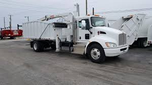 Kenworth Grapple Trucks In Florida For Sale ▷ Used Trucks On ... 2002 Sterling L8500 Tree Grapple Truck Item J5564 Sold Intertional Grapple Truck For Sale 1164 2018freightlinergrapple Trucksforsagrappletw1170169gt 1997 Mack Rd688s Debris Grapple Truck Fostree Trucks In Covington Tn For Sale Used On Buyllsearch Body Build Page 10 The Buzzboard Petersen Products Myepg Environmental 2011 Prostar 2738 Log Loaders Knucklebooms Used 2005 Sterling In 109757