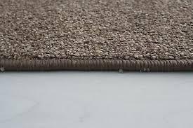 teppich teppichboden inverness wohnzimmer jugendteppich