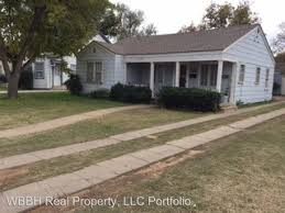 3 Bedroom Houses For Rent In Lubbock Tx by 2210 31st St Lubbock Tx 79411 3 Bedroom House For Rent For