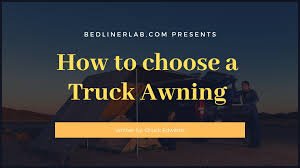6 Best Truck Awnings - (Vehicle Awning Reviews And Guide 2019) Truck Parts Used Cstruction Equipment Page 1 Skateboard Trucks Buying Guide Everything You Should Know A Buyers Guide To The 2012 Dodge Ram Yourmechanic Advice The Classic Pickup Ardiafm Chevrolet Silverado Carsoup 671979 Ford F100150 And Interchange Manual 2011 Hot Rod Network 1981 Original Fleet Camaro Monte Carlo Series Your Definitive 196772 Ck Pickup Buyers Best Reviews Consumer Reports Ultimate For Funendercom