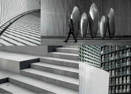 100 A Architecture The Sound Of Rchitecture A Day BULLETIN